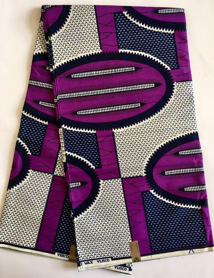 A personal favorite from my Etsy shop https://www.etsy.com/listing/287392543/african-print-fabric-dutch-wax-ankara