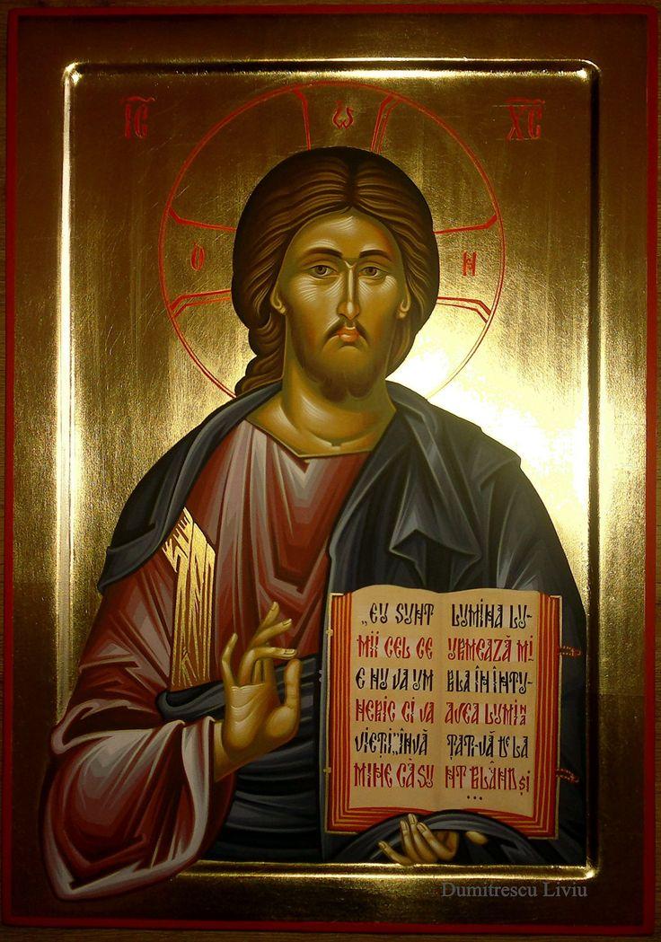 """Результат пошуку зображень за запитом """"icoana a vizitei Sf. Elisabeta"""""""