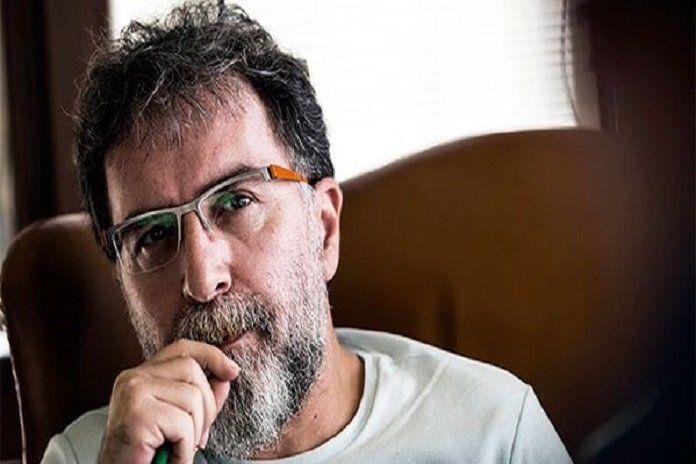Ahmet Hakan demiş ki; Başkanlığı savundum diye yandaş mı oldum. Yok Hakan'cım halk arasında biz sana DÖNSÖZ diyoruz