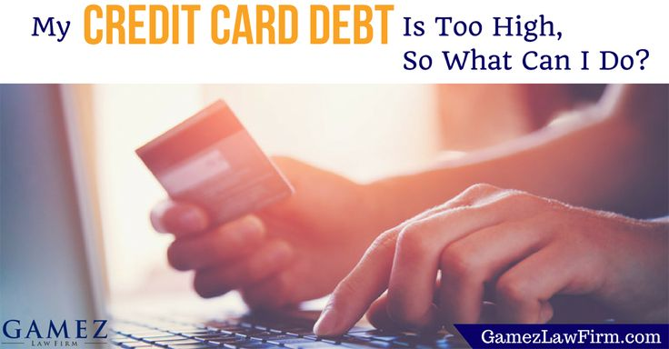 Help Debt Calculator  Consolidate All Debt Into One PaymentBest
