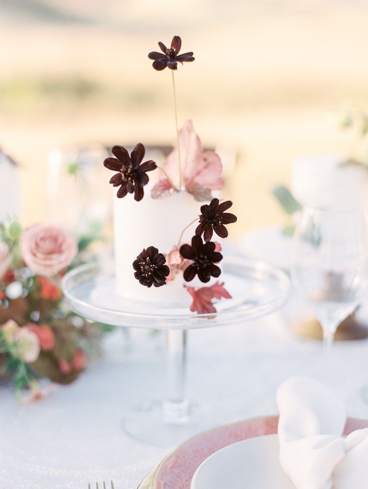 Consider This The Bridal Shower Of Our