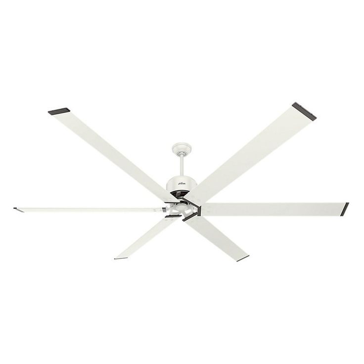 Hunter HFC-96 96 in. Indoor/Outdoor Ceiling Fan - 59132
