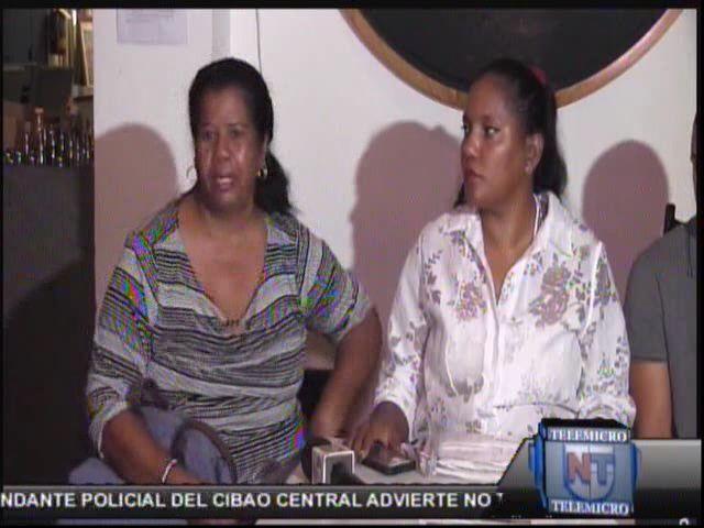 Dominicanos Denuncian Abusos De Parte De Los Policías De Puerto Rico #Video