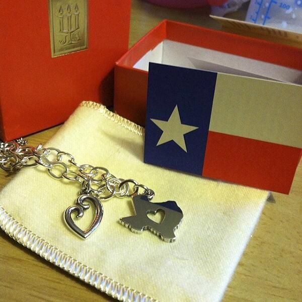 21 Reasons Why Texas Girls Are The Best