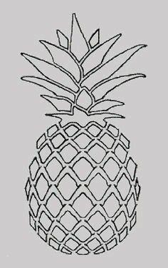 Nagle ananas