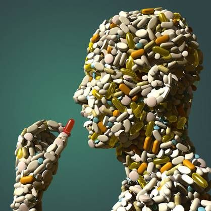Just Say No To Drugs. America's Pharmaceutical Corporations Destroy Your Health For Profits. Stop the #drugabuse