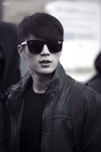 434 best images about Doojoon on Pinterest