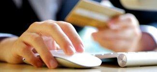 İnternetten Online Alışveriş Güvenlimidir