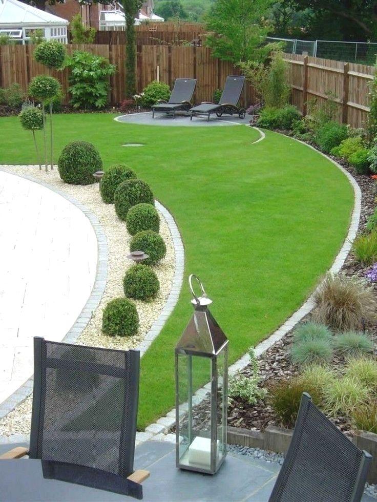29 Great Landscape Design Ideas In 2021 Backyard Garden Landscape Backyard Garden Design Modern Garden Design