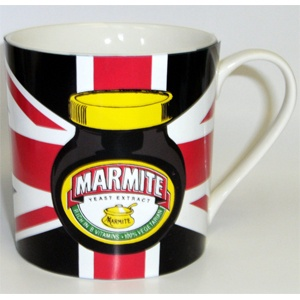 77 best Marmite images on Pinterest   Marmite, Hate and Marketing ...