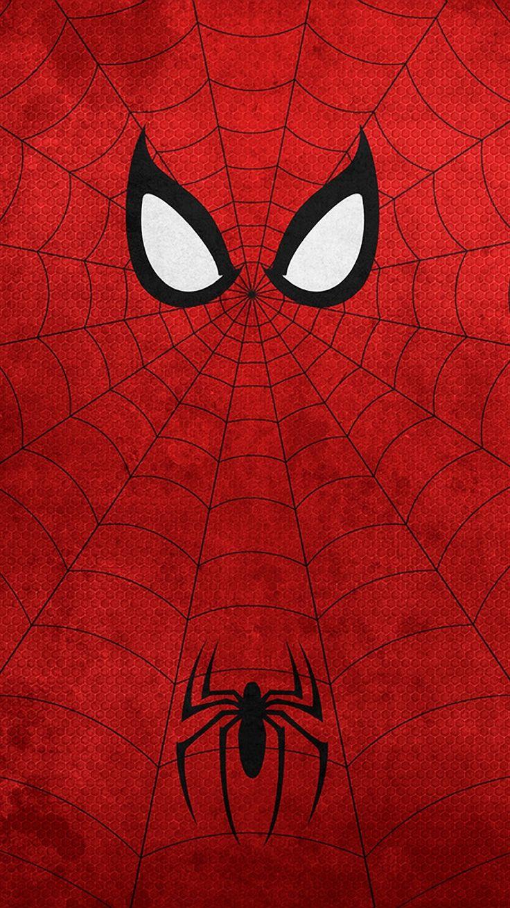 Download Wallpaper Home Screen Spiderman - c06090a70250d2484a8e002532df1d11--spiderman-poster-superhero-poster  Photograph_44922.jpg