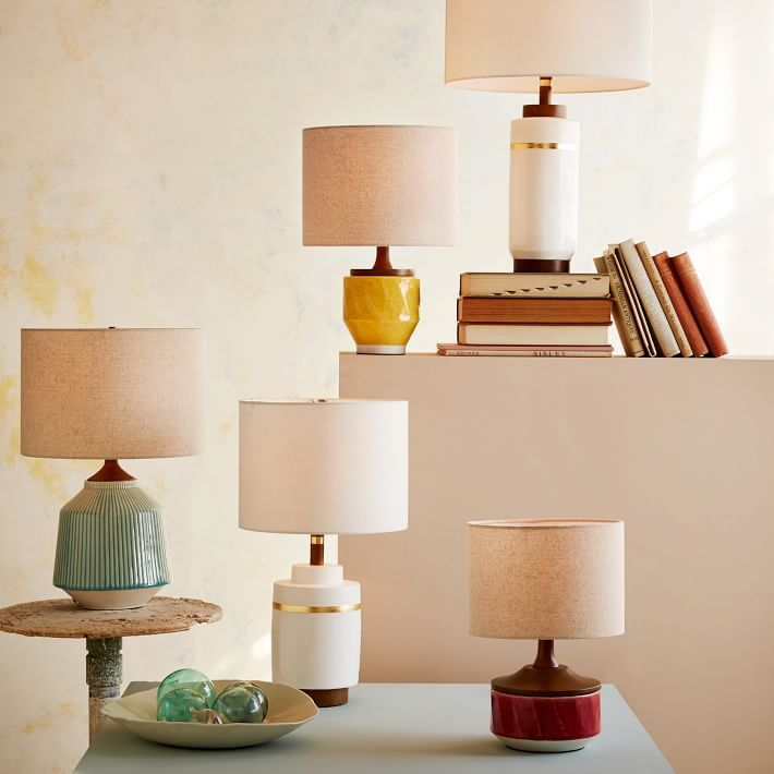 West Elm Home Furnishings Store By Mbh Architects: 366 Best Images About Modernist On Pinterest
