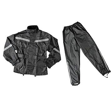 Men's Fly Racing Motorcycle Rain Suits  http://www.leatherup.com/c/Mens-Fly-Racing-Rain-Suits/4/1841.html  #flyracingmotorcyclerainsuits