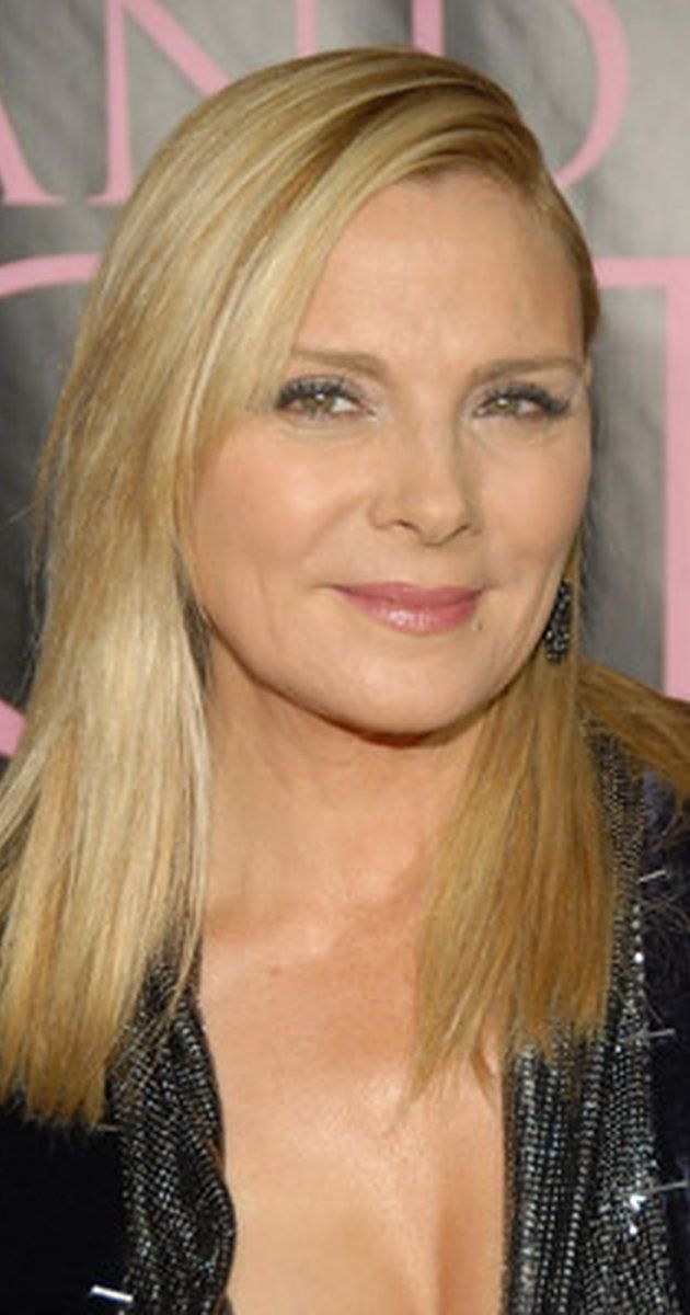 Kim Victoria Cattrall was born on August 21, 1956 in Mossley Hill, Liverpool, England to Gladys Shane (Baugh), a secretary, and Dennis Cattrall, a ...