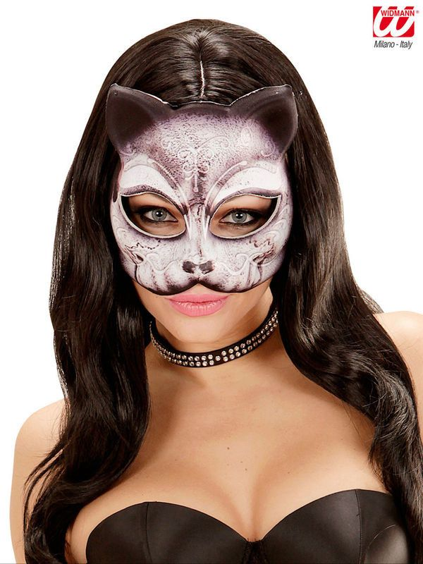 die besten 25 katzen maske ideen auf pinterest wie man mascara macht mascara und masken vorlage. Black Bedroom Furniture Sets. Home Design Ideas
