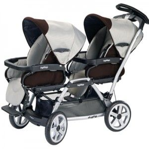 17 best ideas about Poussette Double Peg Perego on Pinterest | Peg ...