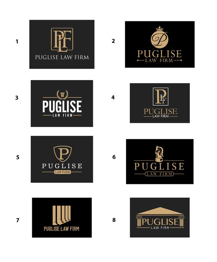 Need To Know Branding Reidel Law Firm: 1000+ Ideas About Law Firm Logo On Pinterest