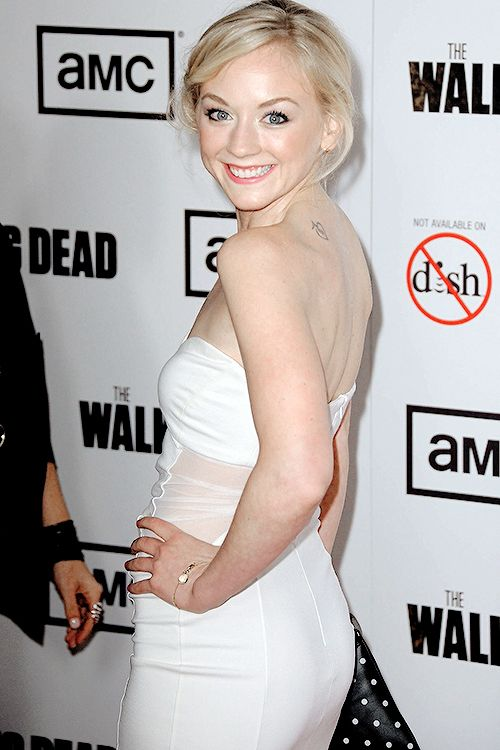 1000 images about emily kinney on pinterest big hugs