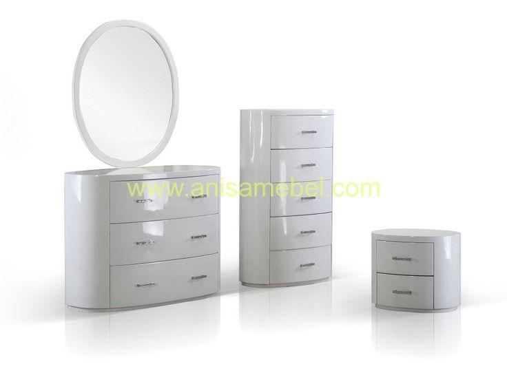 http://anisamebel.com/meja-rias-minimalis/