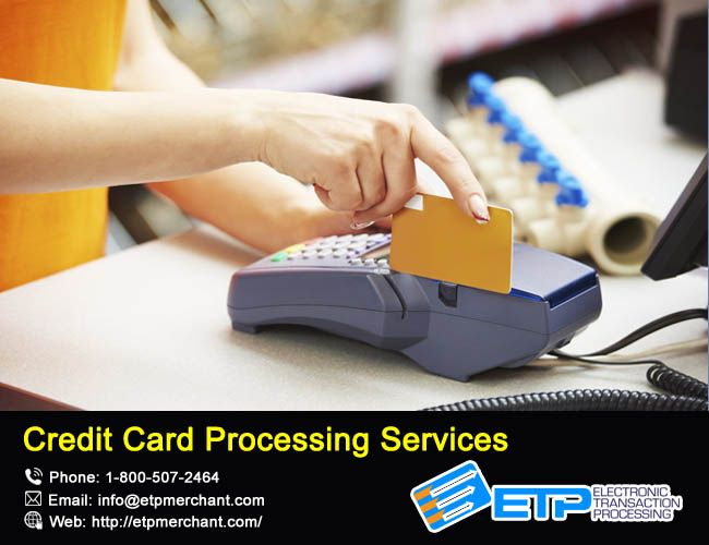 12 best credit card merchant services images on pinterest credit credit card processing services are you planning for improving your business to the highest standard and reach wide customer attention reheart Image collections