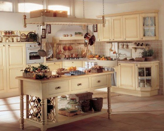 small kitchen designs images 12 best images about kitchen on country style 5452