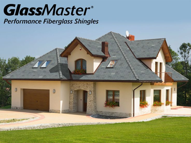 Best 13 Best Roofing Images On Pinterest Residential Roofing 400 x 300