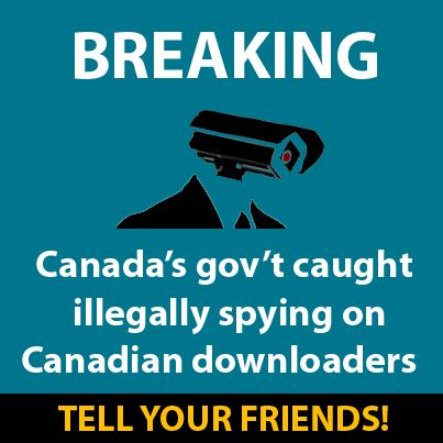 For more info on today's latest developments, check out http://www.cbc.ca/news/canada/cse-tracks-millions-of-downloads-daily-snowden-documents-1.2930120