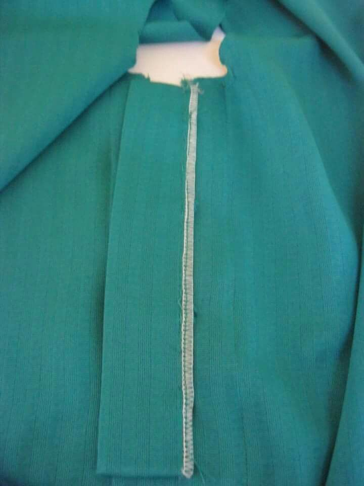 Tutorial leher mandarin 8