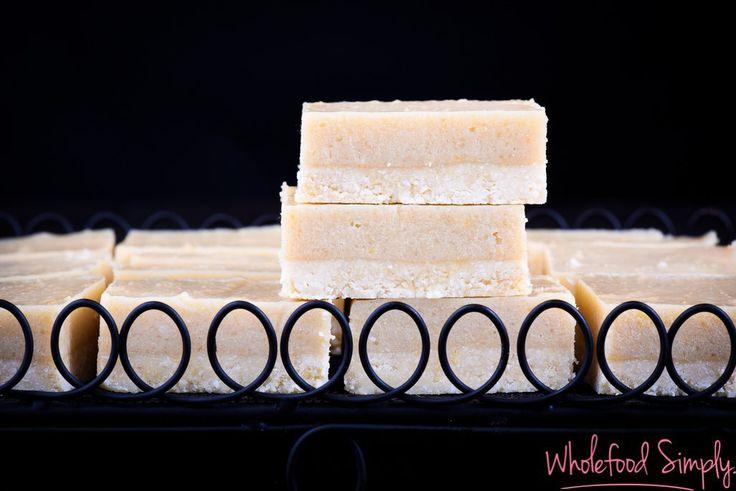 creamy vanilla slice 0 (1 of 1)