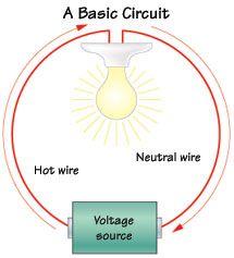 Best 25+ Electrical circuit diagram ideas on Pinterest | Circuit ...