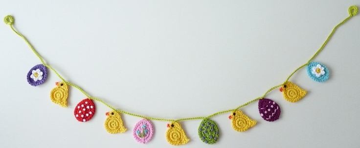 Teenyweenydesign Craft Ideas Pinterest Crochet