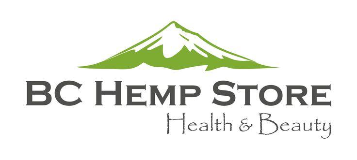 BC Hemp Store
