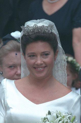 Miembros actuales de la Casa Real Griega :: Foros Realeza  – Γάμος του βασιλικού οίκου της Ελλάδα