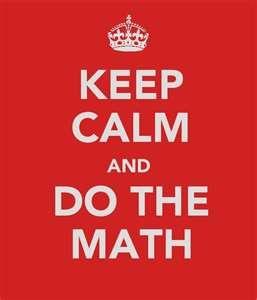 math quotes   riversidemathrocks - a bunch of random math quotes