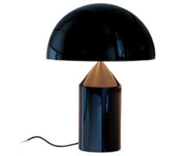 Les 25 meilleures id es de la cat gorie lampes de table sur pinterest lampe - Lampe made in design ...