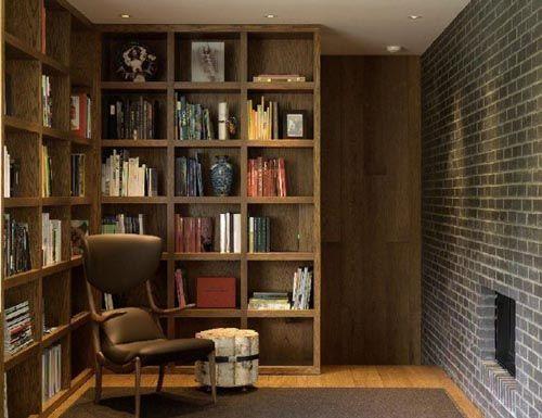 House Tsai In Ancram Ny Interiors Pinterest