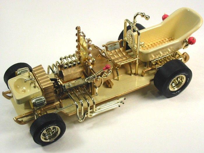 https://i.pinimg.com/736x/c0/61/4b/c0614b2d435d8f60f0aed4d3fa97e118--crazy-cars-funny-cars.jpg