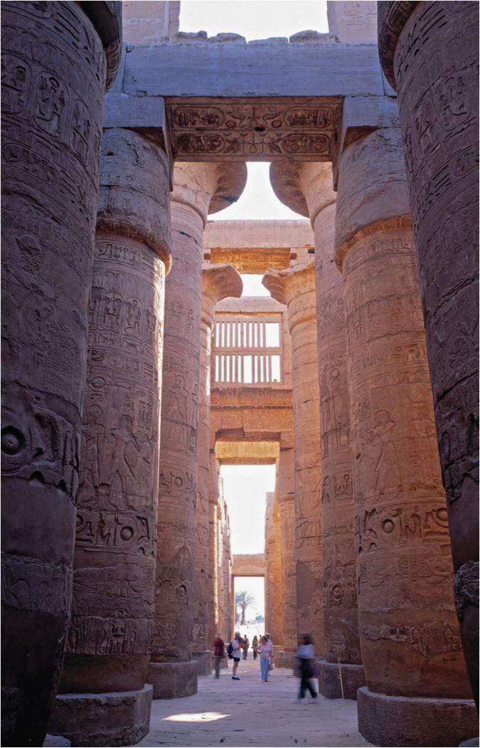 Amun Re Photographic Arts: 10+ Images About AP Art History 250: Ancient Mediterranean