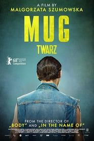 [Watch] Mug (2018) Full Movie Free Download 720p Torrent  Popular hashtags: #fantasy characters #rose tatto for men #garage organizaton #diy project #lanscape idea #home decor #best movies 2018 #new movies   2018 #popular movies 2018 #Explore #Movie Coming Soon #Movie #Instagram #Trends #Social Media #Products #Articles #People #Medium #How To Use #Posts #Followers #Tips #Business #To Get #Marketing