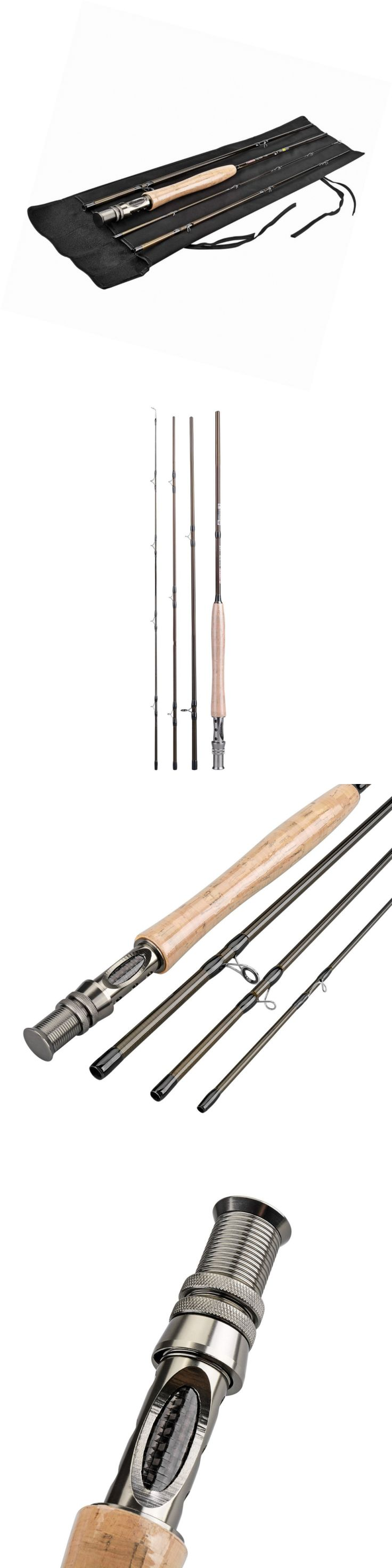 17 best ideas about fishing rods and reels on pinterest for Plusinno fishing rod