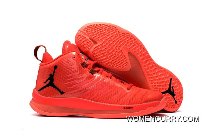 https://www.womencurry.com/new-jordan-superfly-5-x-red-black-mens-basketball-shoes-for-sale.html NEW JORDAN SUPER.FLY 5 X RED/BLACK MEN'S BASKETBALL SHOES FOR SALE Only $87.72 , Free Shipping!
