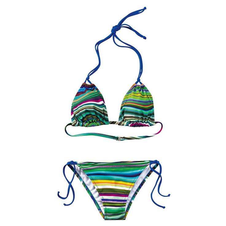 #Finnmatkat        bikini