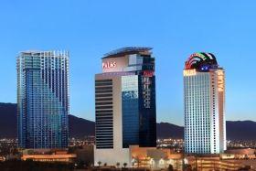 What's Happening at Palms Casino Resort