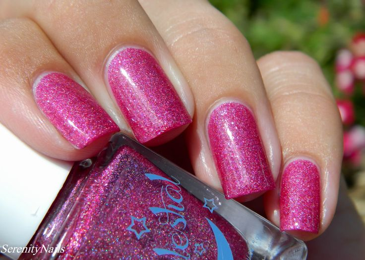 England's Rose swatched by @cdavid0648