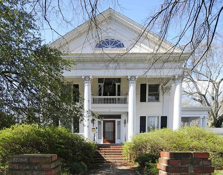 693 best my south carolina for life images on pinterest for Home builders rock hill sc