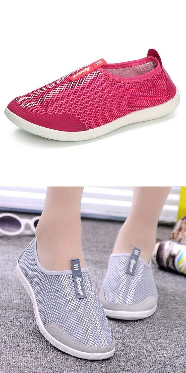 Pin on Casual Shoes