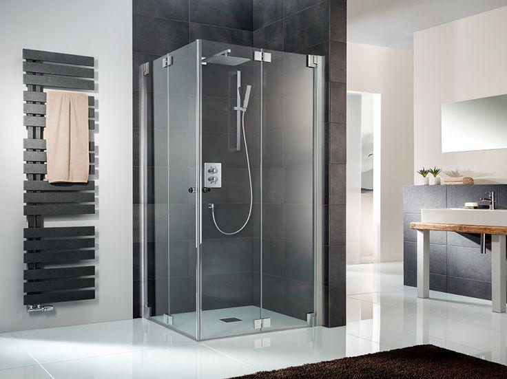 24 best Bad renovieren und gestalten images on Pinterest - fototapete für badezimmer