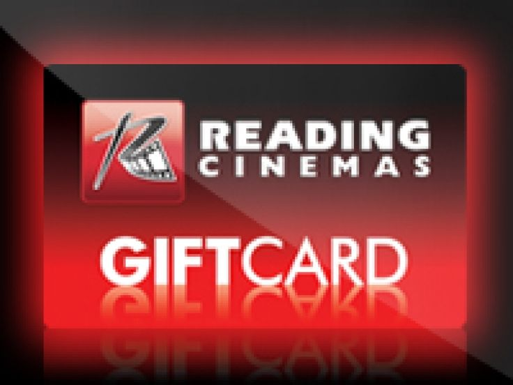 We used all our cinema gift cards :( Now how am I to indulge in Gold Lounge?! These gift cards seriously make the best present ever. I love them :)