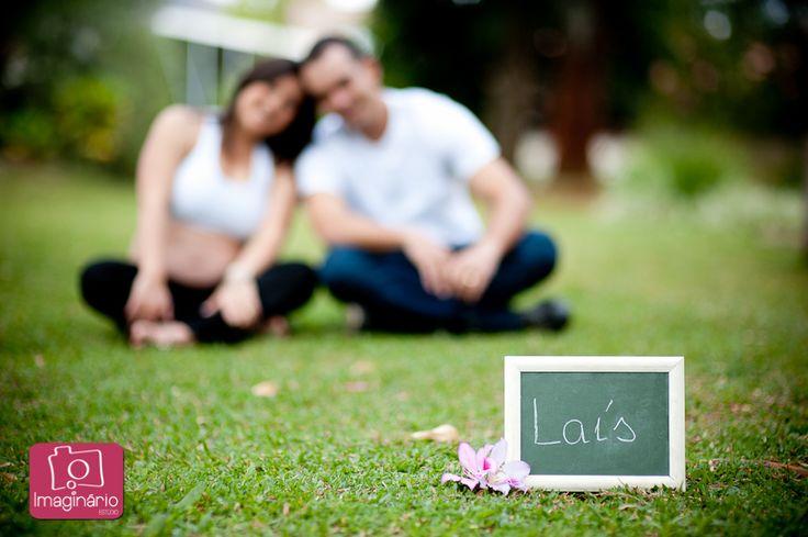fotografia-fotos-fotografo-book-gestante-gravida-belo-horizonte-bh-gestantes-gravidas-fotos-estudio-studio-ensaio-fotografico-maternidade-foto-book-de-fotos-_ADR0894
