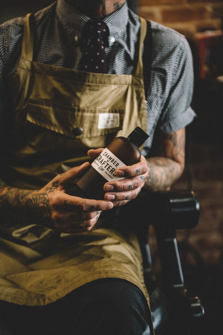 Skin lotion for men. Chamber of Crafters. #chamber of crafters #grooming #barbershop #barber #menscare #skin care #beauty #keep prime #crafter #inspiration #new products #japanese #made in Japan #vintage #retro #pin up #men fashion http://chamberofcrafters.com/